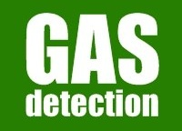 gasdetection